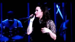 Demi Lovato - The House That Built Me (LEGENDADO/TRADUÇÃO)