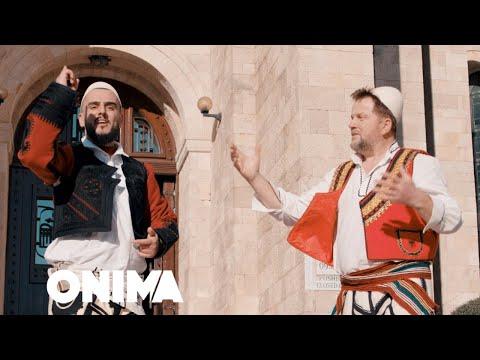 Gold AG ft. Nikoll Nikprelaj - Jem Ilira jem Teuta