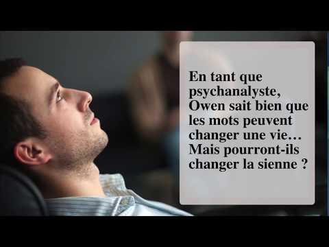 Vidéo de Gilles Voirin