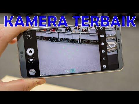 Video 5 HP DENGAN KAMERA TERBAIK