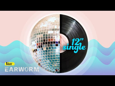 How Disco Impacted on Pop Music
