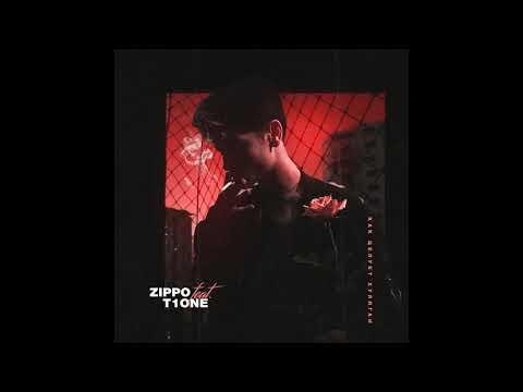 ZippO & T1One -  Как целует хулиган