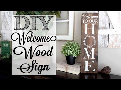mp4 Home Sweet Home Signs, download Home Sweet Home Signs video klip Home Sweet Home Signs