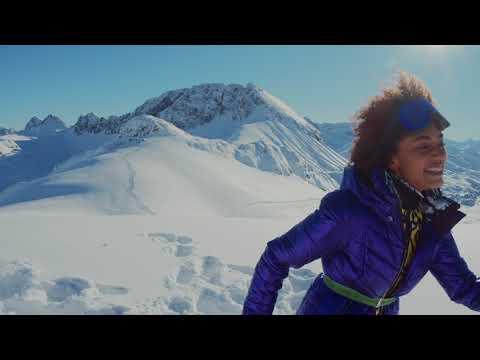 Смотреть видео Куртка Sportalm Juwel m K+P