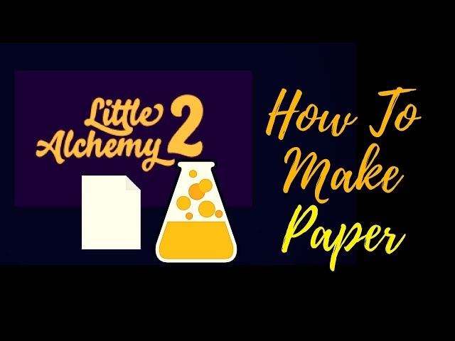 Little-alchemy-2-how-to-make