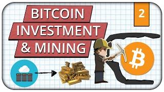 Brauchen Sie SSN, um Bitcoin zu kaufen?
