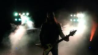 Video SpiriT - Strach  //OFFICIAL VIDEO//