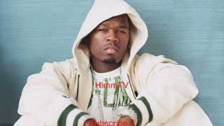 50 Cent feat. Francisco - Day Dreaming (REMIX)  2010