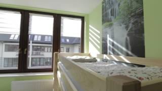 Apartament Zakopane - Lawenda Zakopane