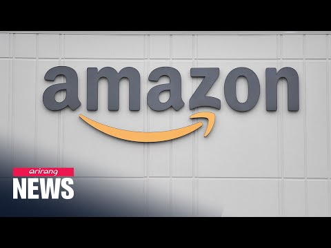 Amazon opens online pharmacy, shaking up industry
