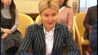 """Объектив-новости"" 12 февраля 2019"