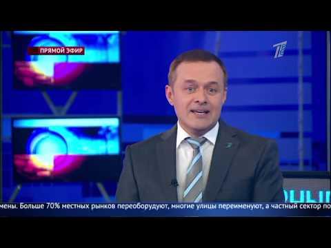 Слухам не верить! Заинтересованные лица мешают наводить порядок в Алматы