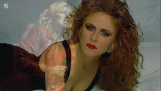 T'Pau - I Will Be With You [HQ]