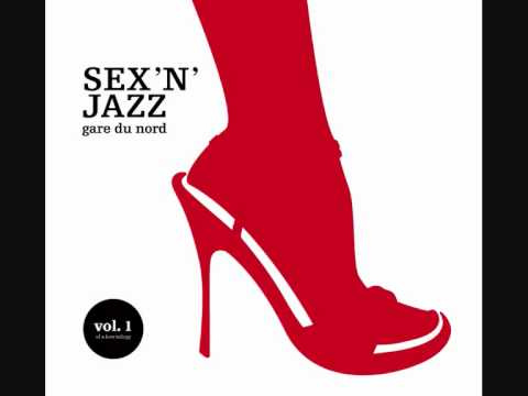 Gare du Nord - Somethin' in my mouth