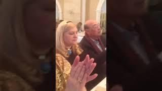 Леван Ткебучава-Путин: Звёзды зажигаем! Батл Голосов!
