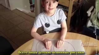 ЛУЧШИЕ ПРИКОЛЫ 2017 Русские Приколы, Это Россия, Детка!!! Смешные видео    Выпуск 123