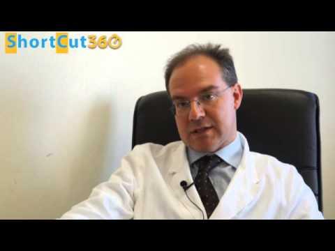 Come trattare neurodermatitis allatto di nutrizione di petto