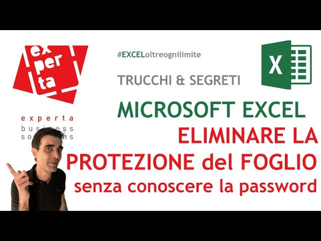 Video Uitspraak van protezione in Italiaans