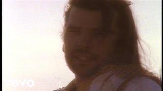 Steve Earle & The Dukes - The Other Kind
