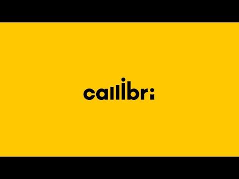 Видеообзор Callibri