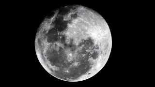 capsula audiovisual El conejo en la luna (leyenda mexicana)