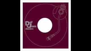 """3rd Bass """"Brooklyn Queens""""(UK Power Mix)"""