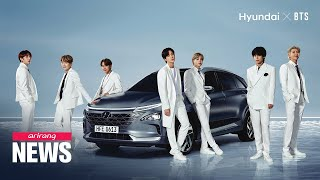 Hyundai, Kias Cumulative Global Sales Of Eco-friendly Cars Top 1.5 Million
