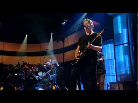 Steve Miller Band ~ The Joker ~ Live on Jools Holland Television Show ~ 2010/10/05