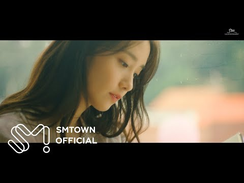 Yoona - When The Wind Blows