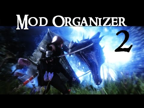 Steam Community :: Guide :: Basic Modding Guide for a