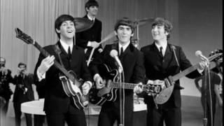 The Beatles - Speech - Paul | UTV