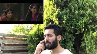Devi Reaction | Kajol | Royal Stag Barrel Select Large Short Films