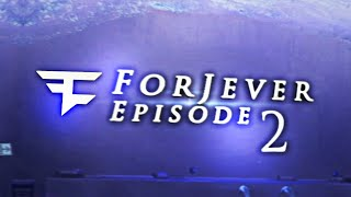 FaZe Jev: ForJever #2 (Advanced Warfare)
