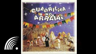 XUXA BAIXAR JUNINA FESTA CD GRATIS