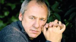 Mark Knopfler   What have I got to do