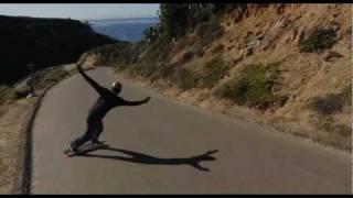 "Playing Skateboards | ""My Hard Drive Crashed"" | MuirSkate Longboard Shop"