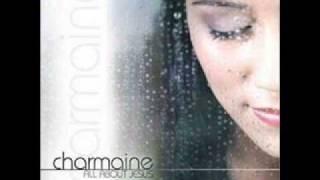 Charmaine I Love You Lord