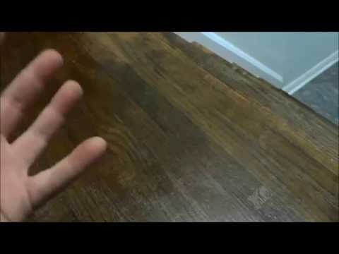Maaaring lumitaw pigmented spot matapos laser