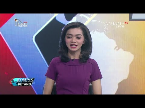 Gerindra: Tanya Kepada Paslon, Ada Tidak MaharPolitik?