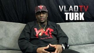 Turk: Why Should I Care If Young Thug Is Gay or Not?
