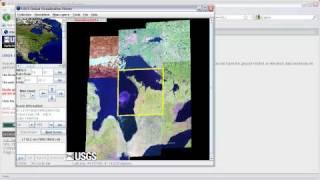 erdas imagine 9-2 software free download - मुफ्त