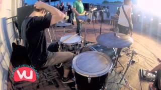 VUMETROS LIVE - CAMiÓN