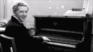 Jerry Lee Lewis ---The Great Speckled Bird