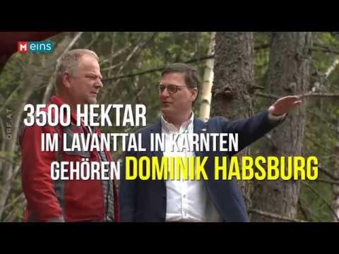 Deutschland partnervermittlung