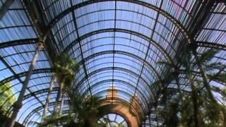 Фильм о Барселоне СЕРИЯ - 3, Города мира 2006
