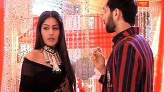 Ishqbaaaz: Has all the differences been sorted between Anika and Shivaay?