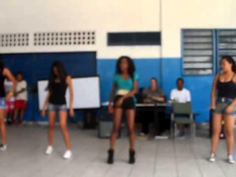 meninas-dançando