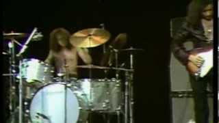 Deep Purple   Smoke On The Water   Machine Head 1972