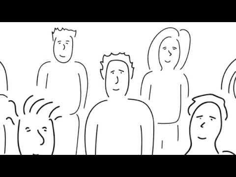 Gel de massage pour pénis