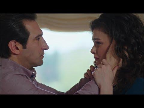 Neden Yaptın Gülsüm! Siyah Beyaz Aşk 26. Bölüm